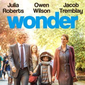 Compassion Fest Presents The Movie Wonder The Sopris Sun