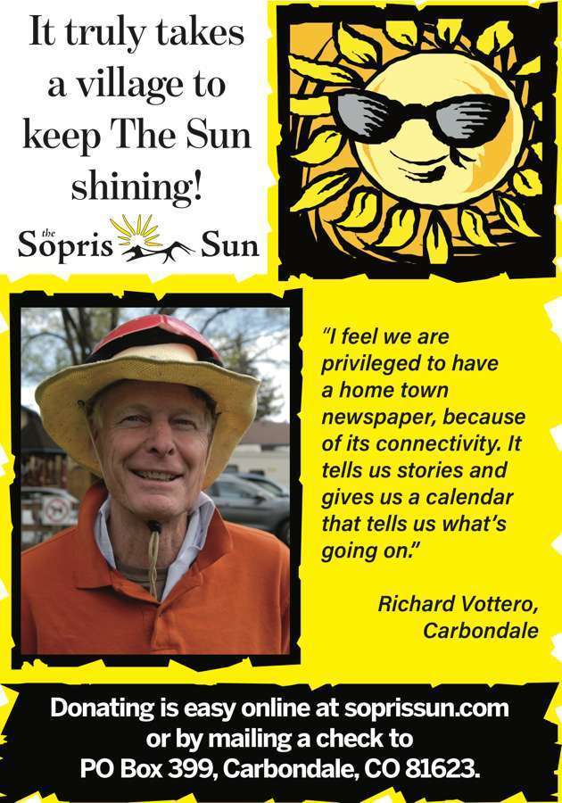 fundraiser-ideas_QtrPg-05162019 thumbnail