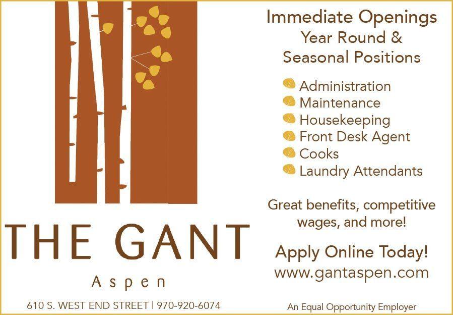 TheGant05162019 thumbnail