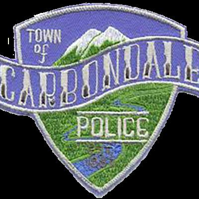 Cop Shop thumbnail