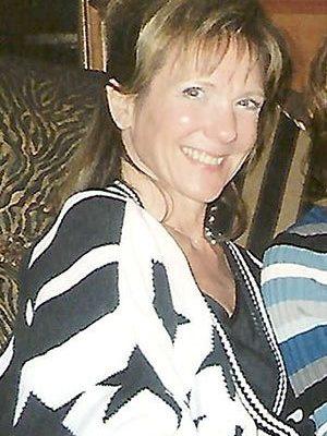 Obituary: Audrey Katherine Spaulding thumbnail