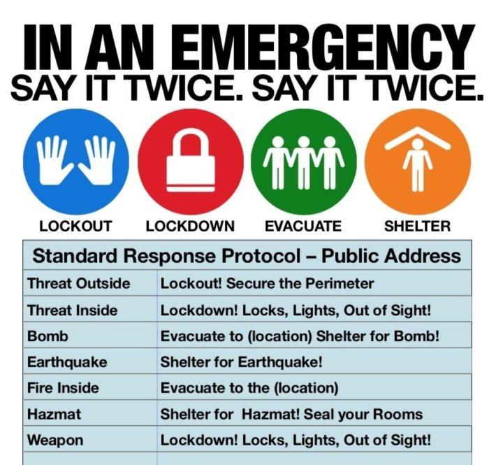How preparedness keeps kids safe thumbnail
