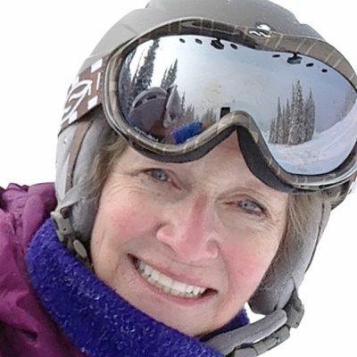 Obituary: Rae Ann Hunter thumbnail