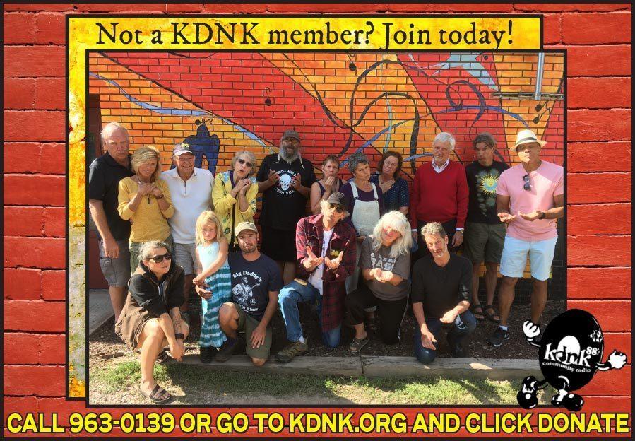 kndk10242019 thumbnail