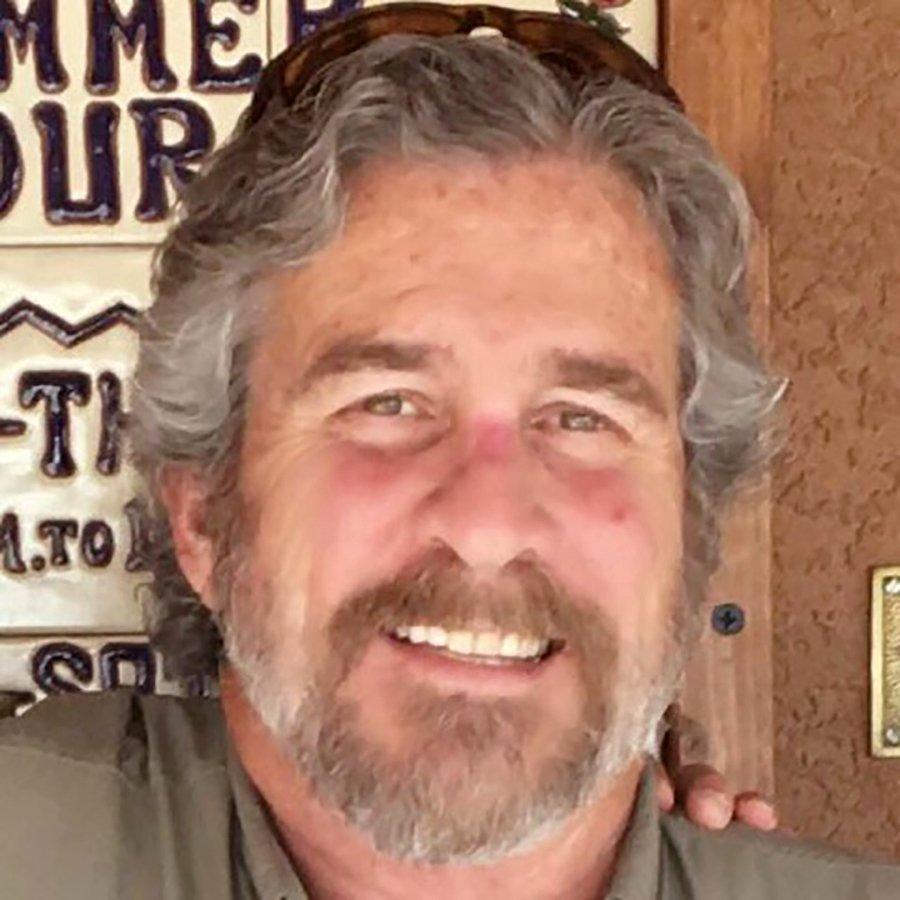 Obituary: Edward Joseph Kennedy thumbnail