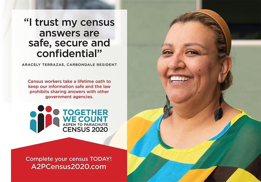 Census2020_Trusted_AracelyTerrazas-SS-Hor thumbnail