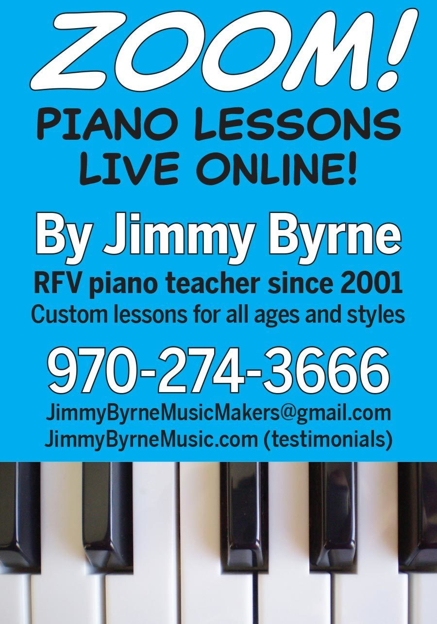 Jimmy-Byrne-Piano-0402202 thumbnail
