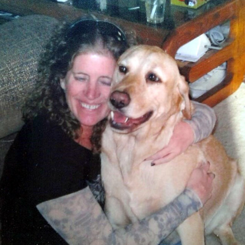 Obituary: Kimberly Louise Terry thumbnail