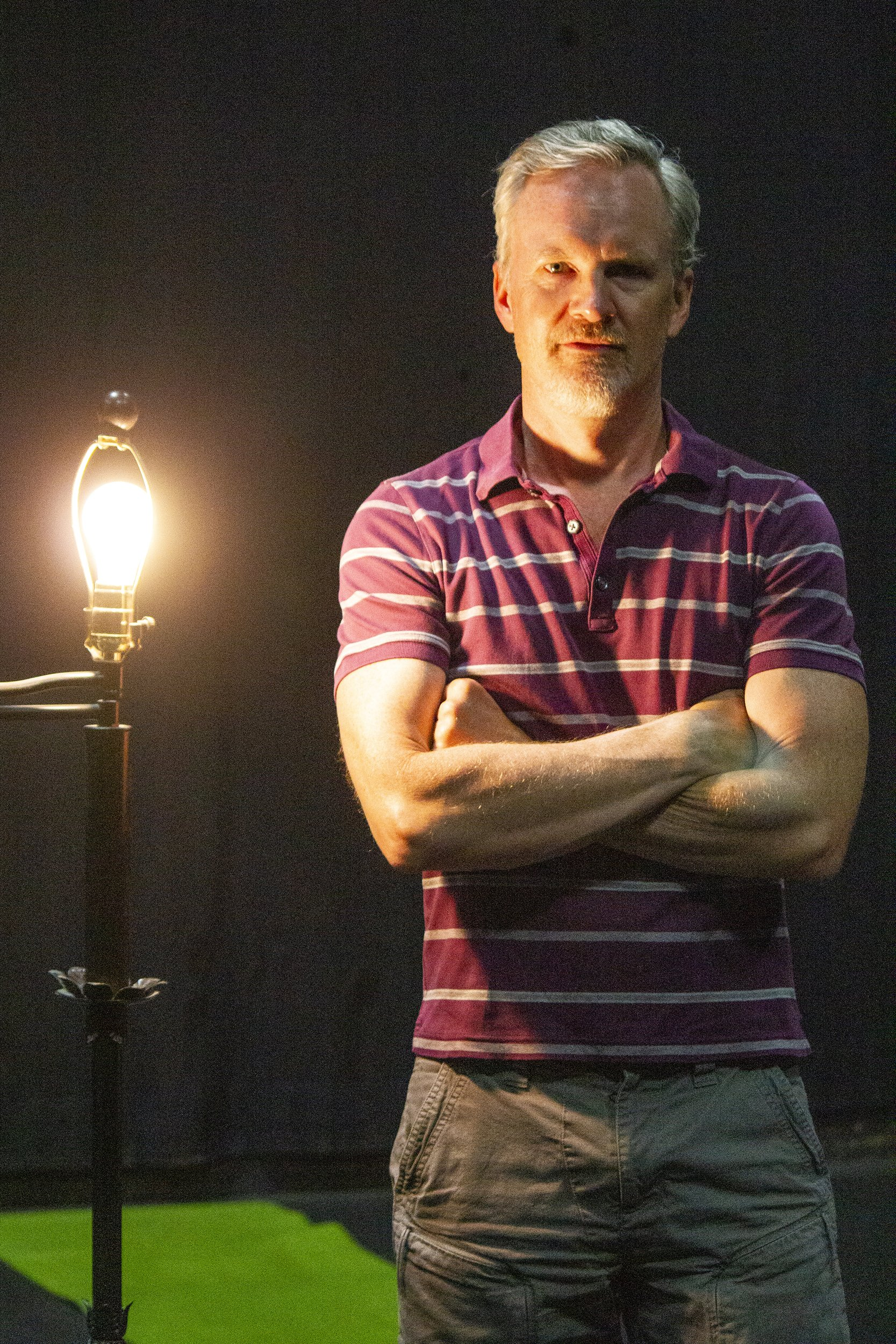 How local theatre troupes are coping thumbnail