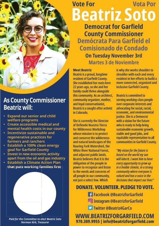 Beatriz-Soto-VOTA-10082020-4 thumbnail