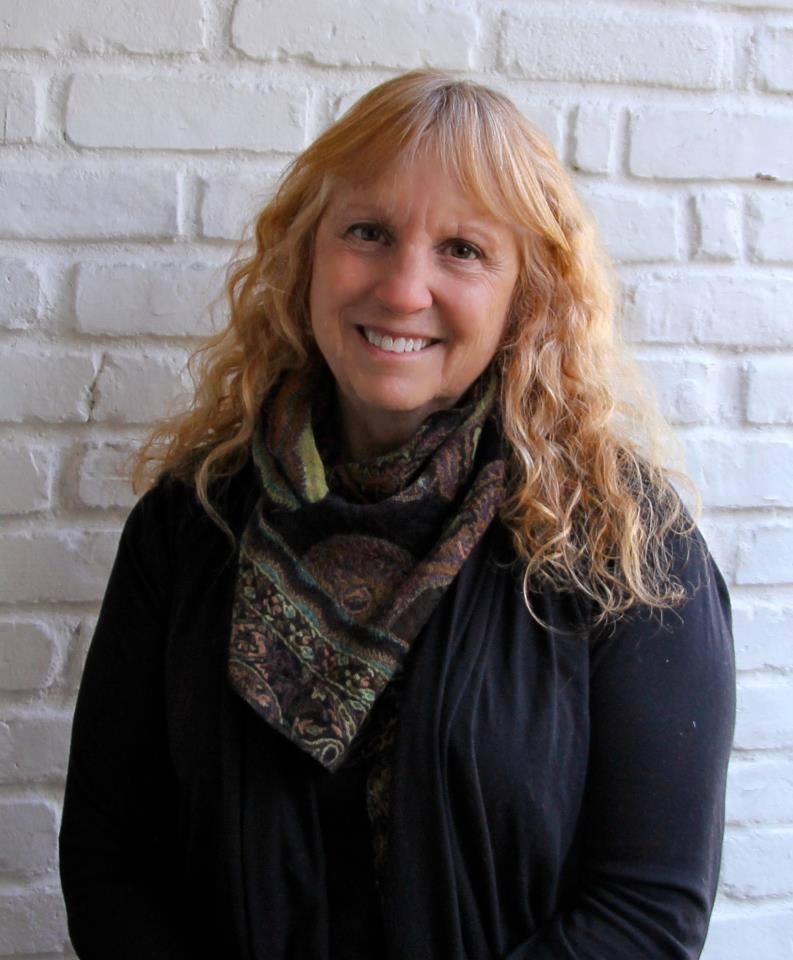 Sue Rollyson Persiko thumbnail