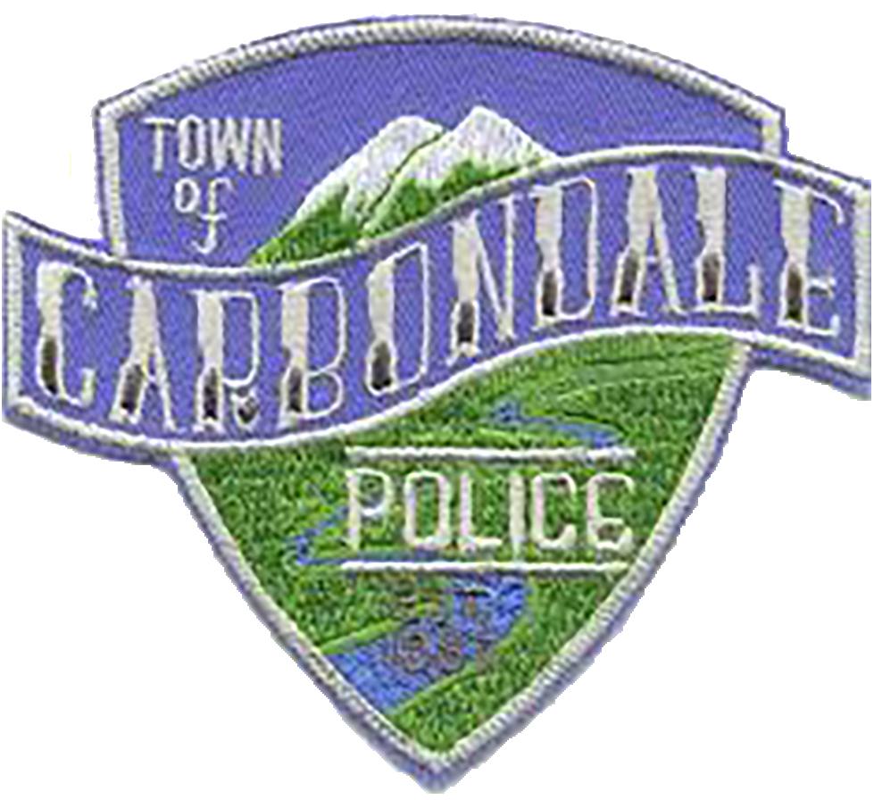 Police Report, January 28, 2021 thumbnail