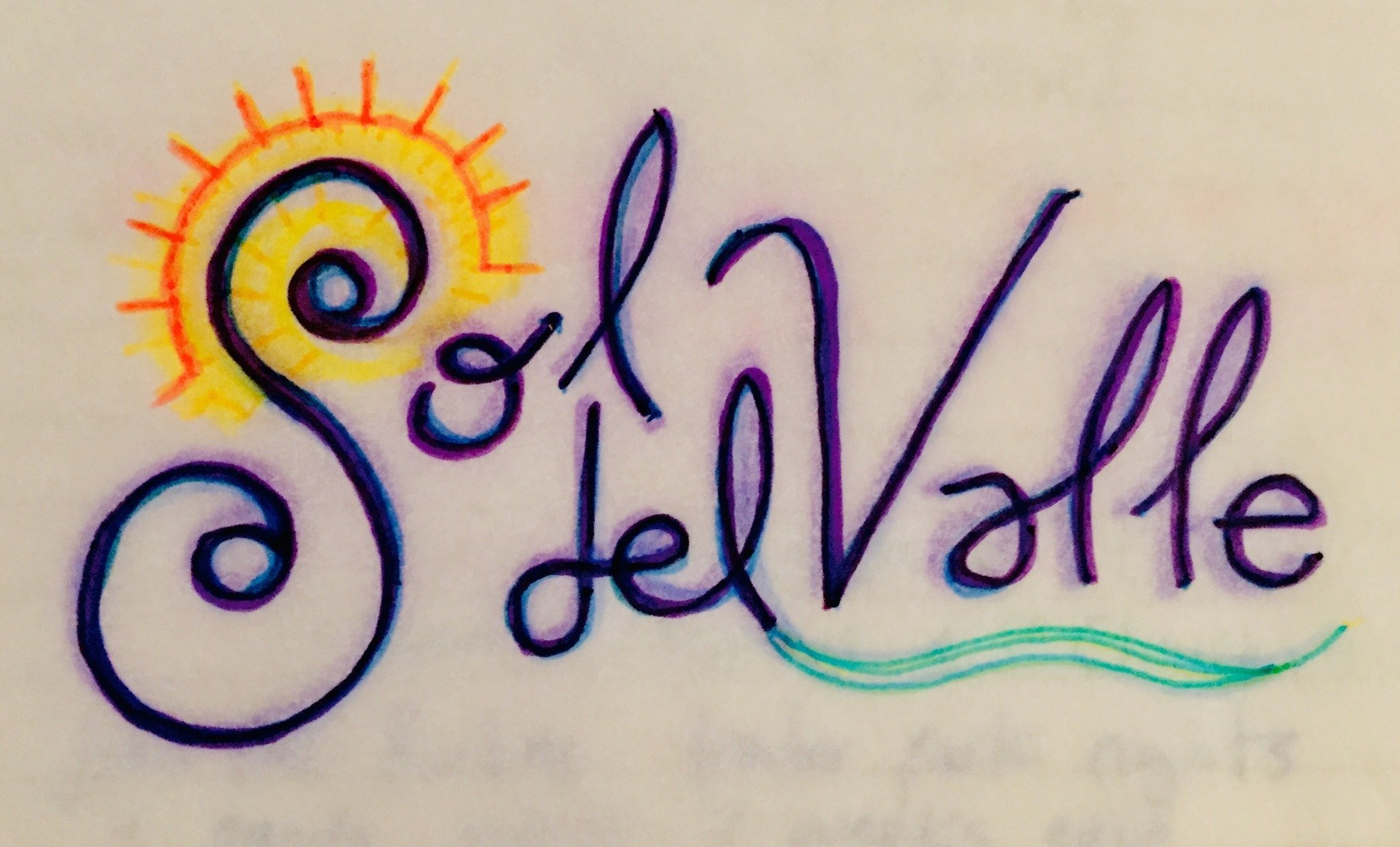 El Sol siga brillando thumbnail