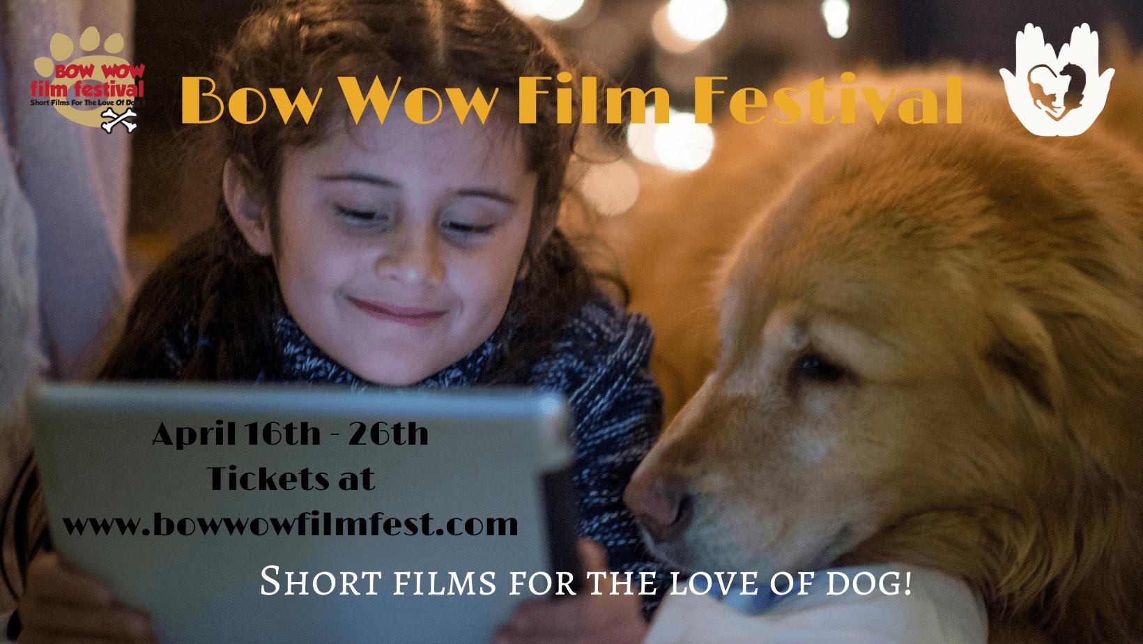 BowWow Filmfest thumbnail