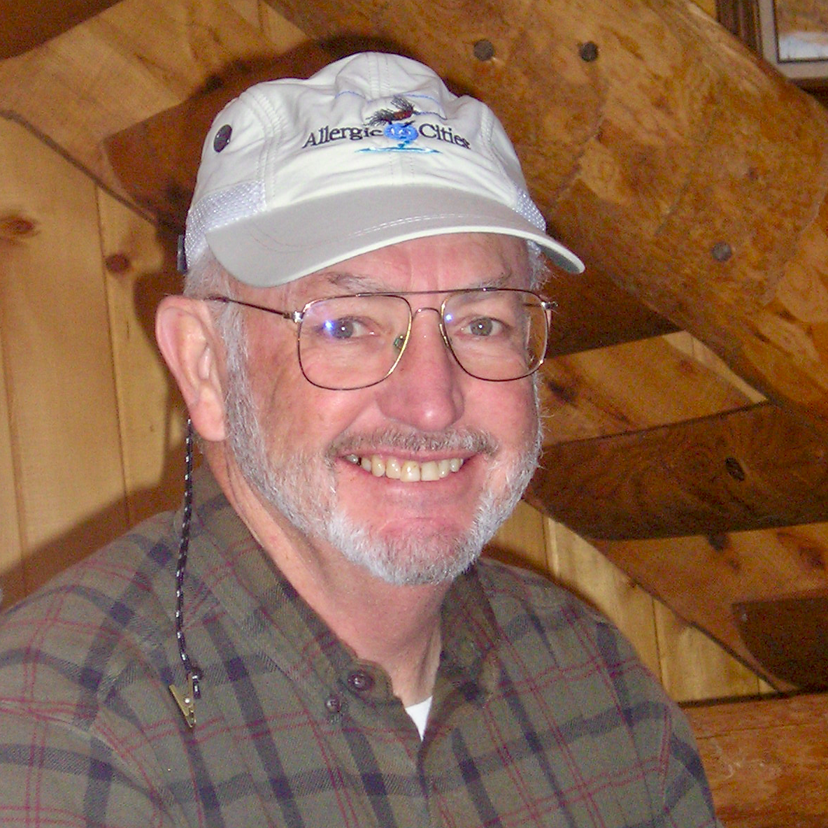 Obituary: Ernie Bradley thumbnail