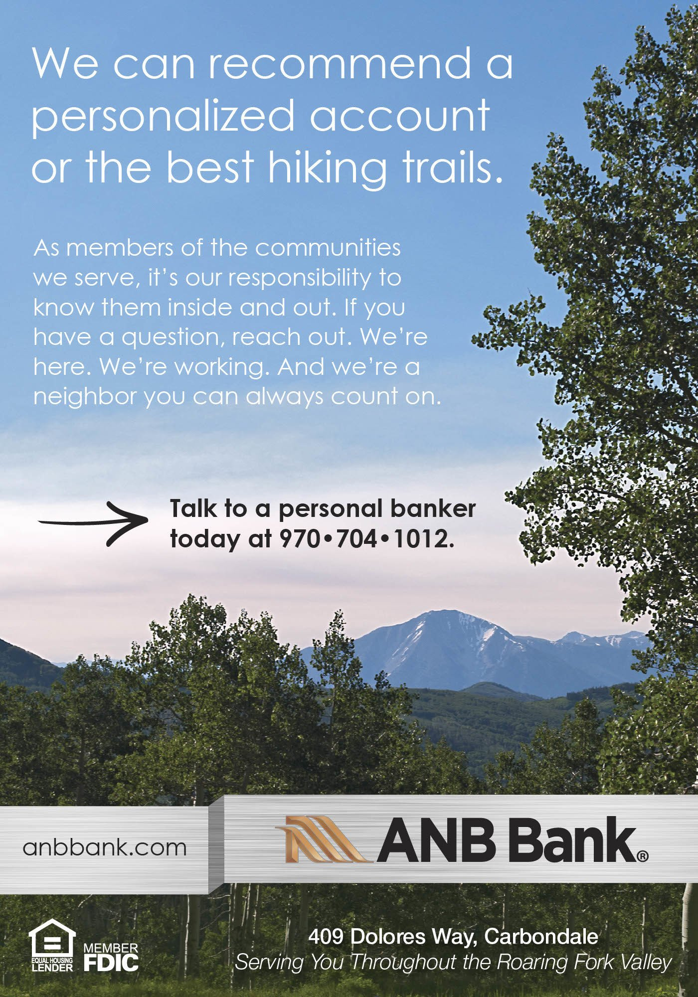 ANB Bank thumbnail