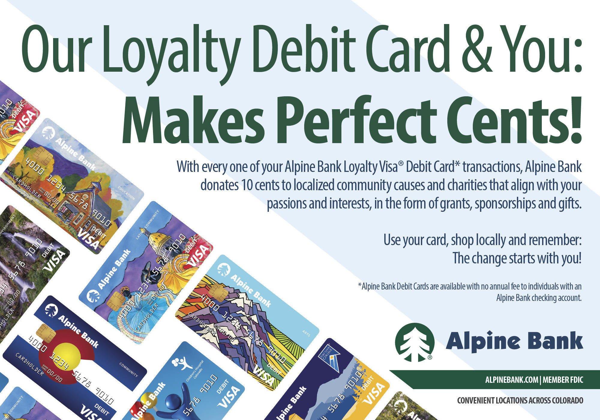 Alpine Bank thumbnail