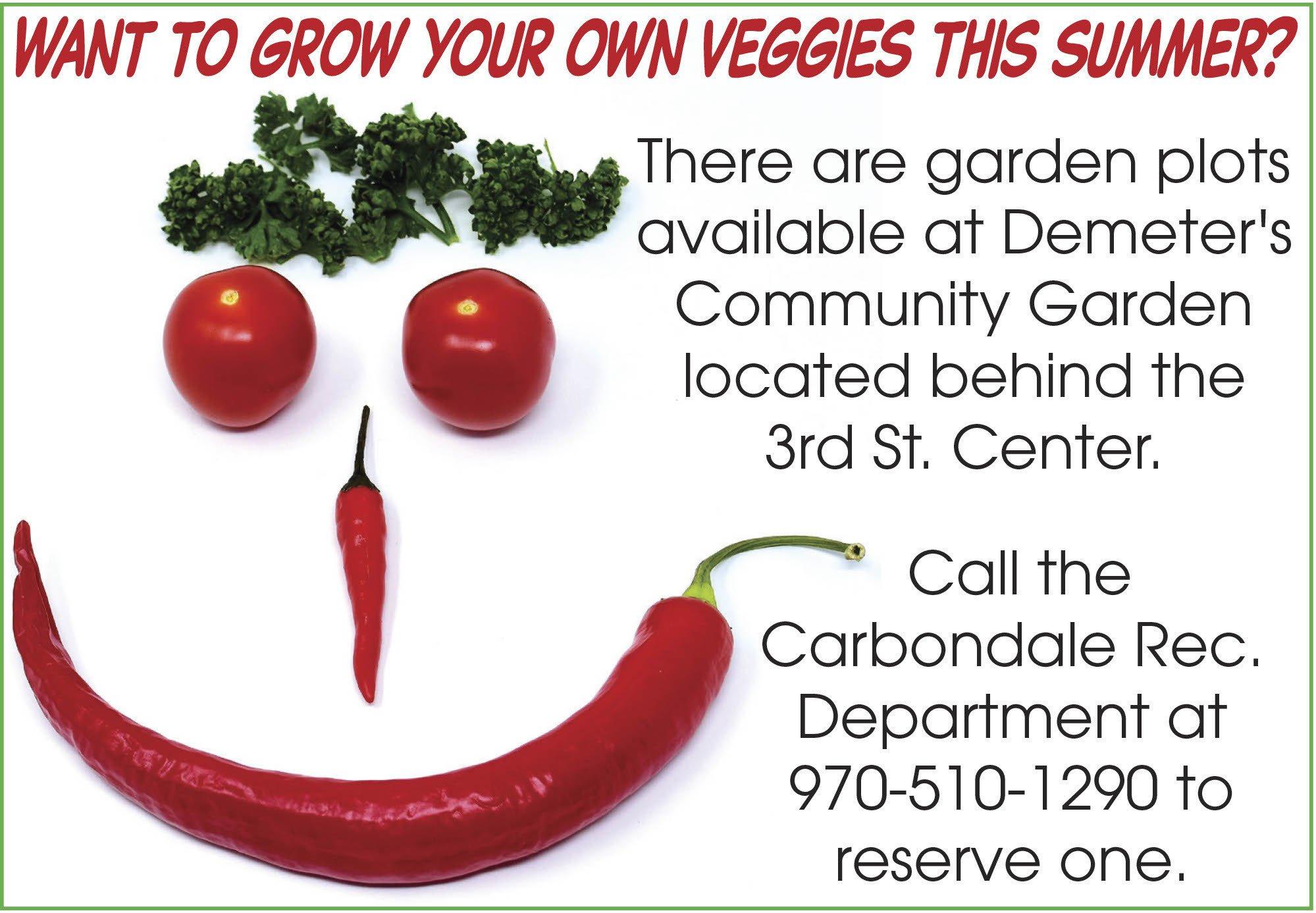 Community Garden thumbnail