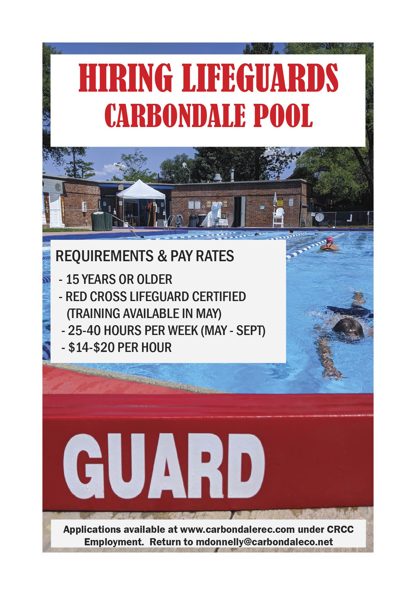 Cdale pool lifeguard thumbnail