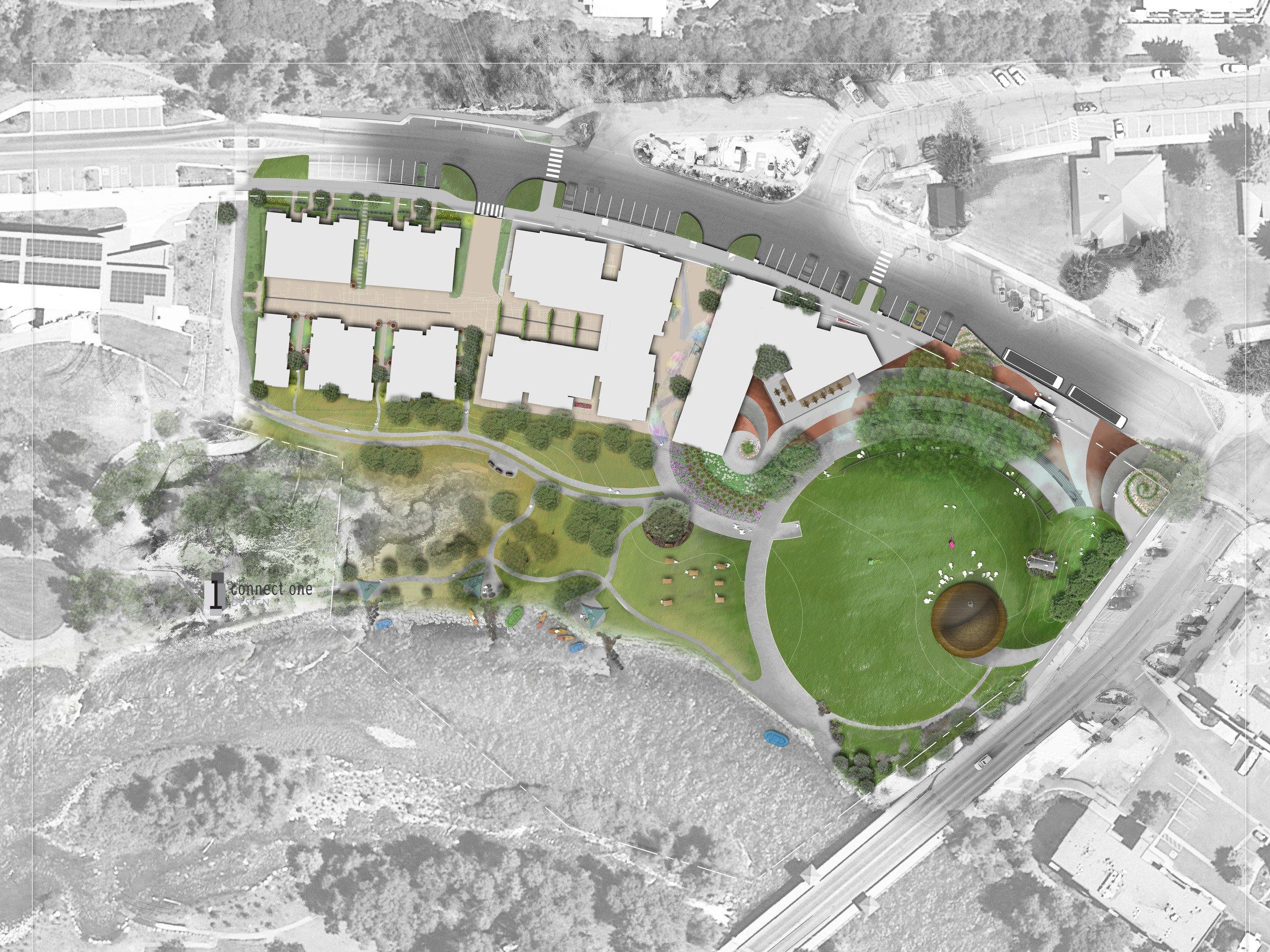 Basalt River Park project moves ahead thumbnail