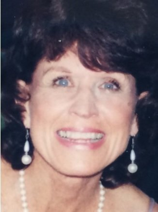 Obituary: Terry Ann Reed thumbnail