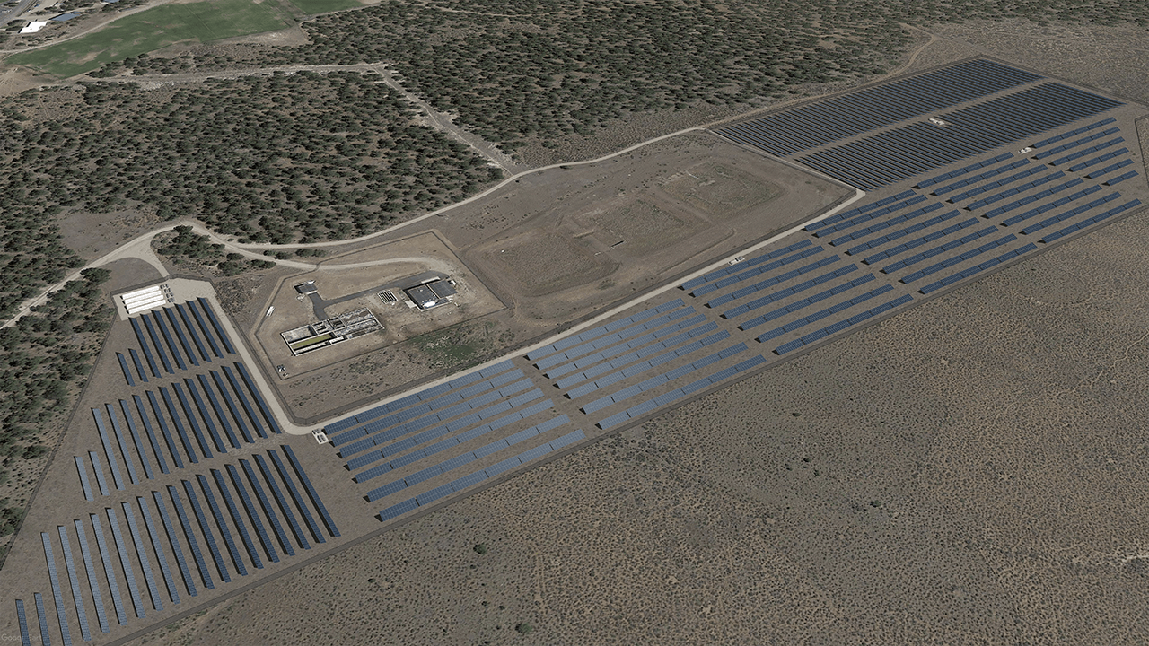 "CMC/HCE solar project is a ""win-win"" thumbnail"