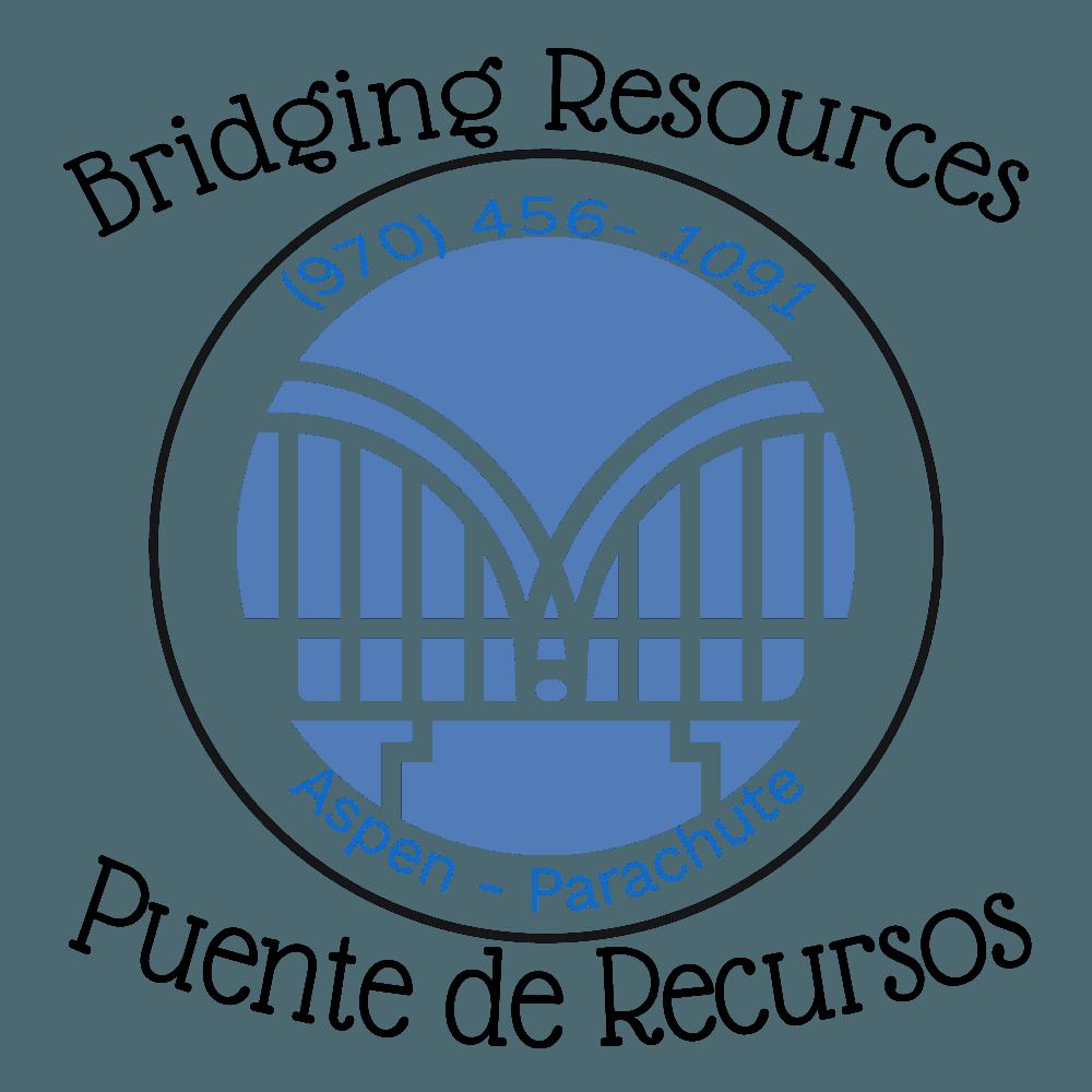 Bridging Resources facilita conexiones thumbnail