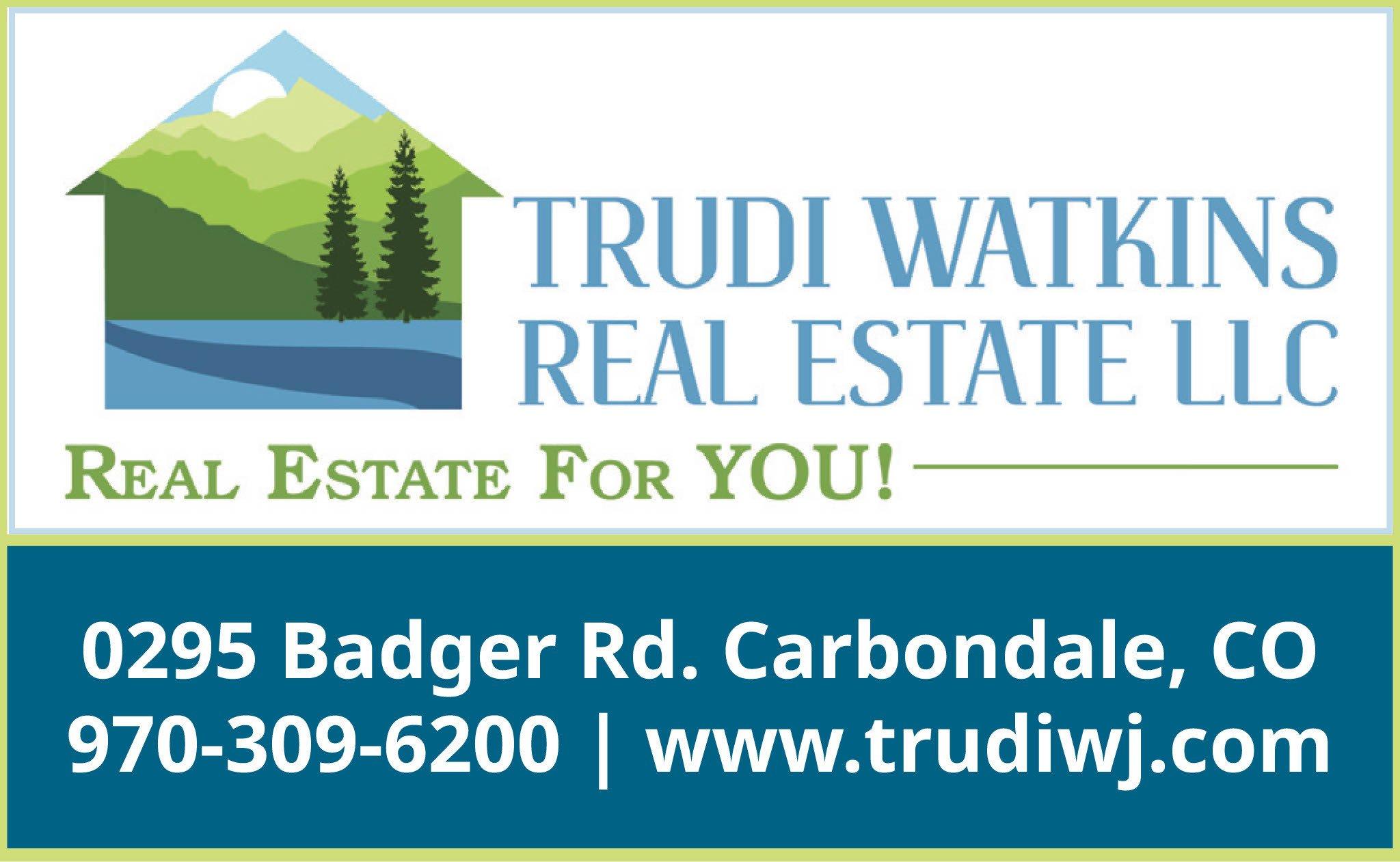 Trudi Watkins thumbnail