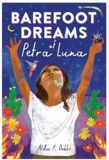 Spring Lecture Series: Barefoot Dreams thumbnail