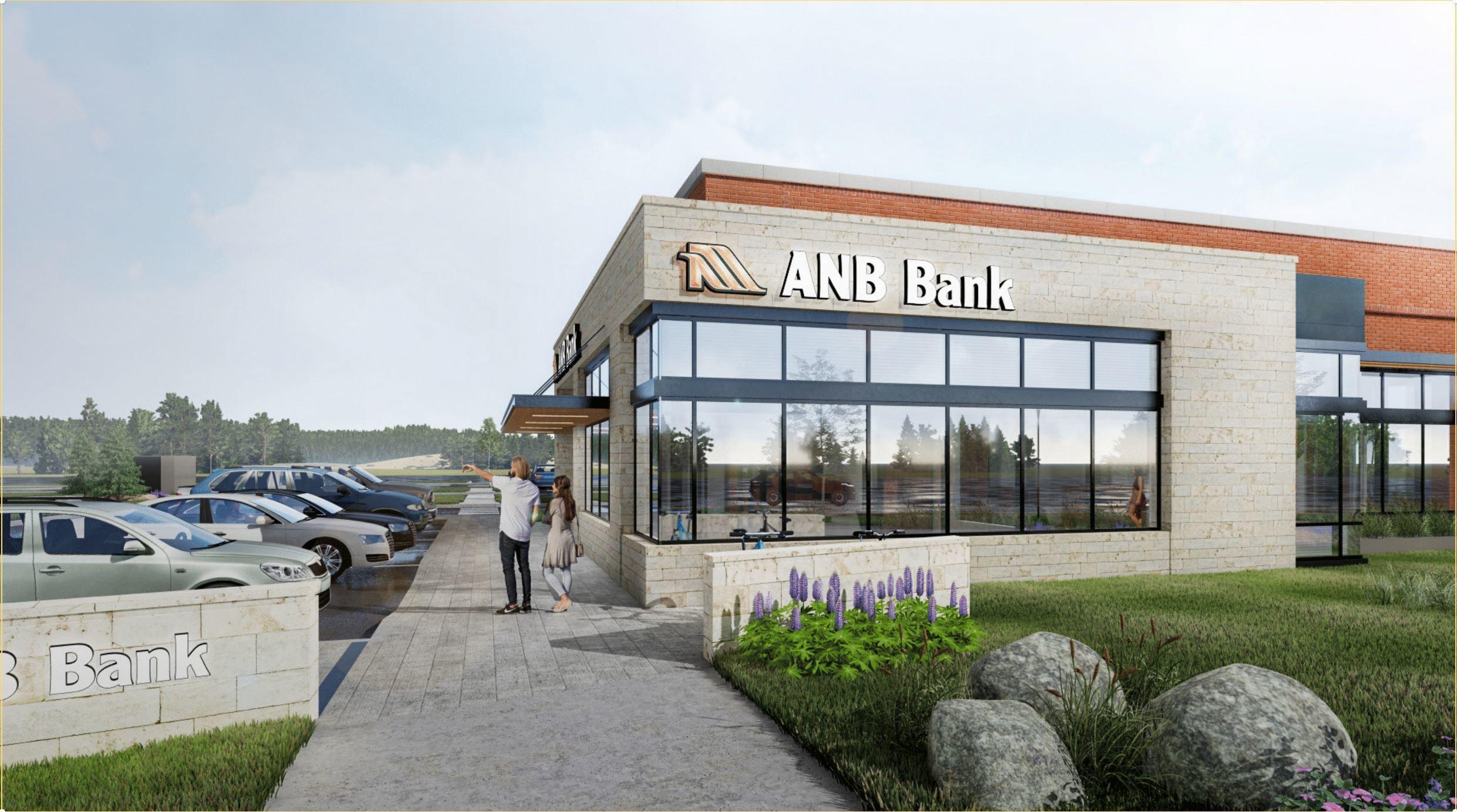 ANB Bank proposal scrutinized thumbnail