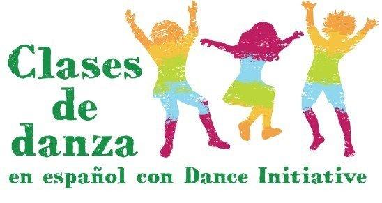 Clases de danza en español con Dance Initiative/Spanish Language Dance Classes with Dance Initiative thumbnail