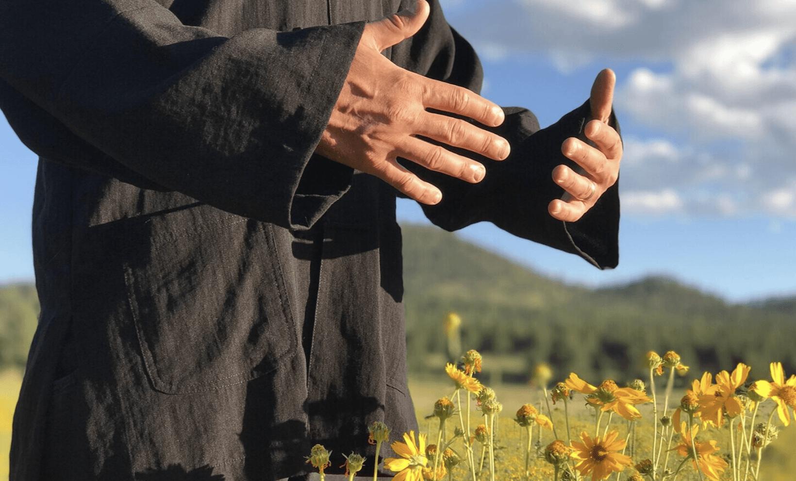 Qigong To Revitalize & Harmonize With The Season thumbnail