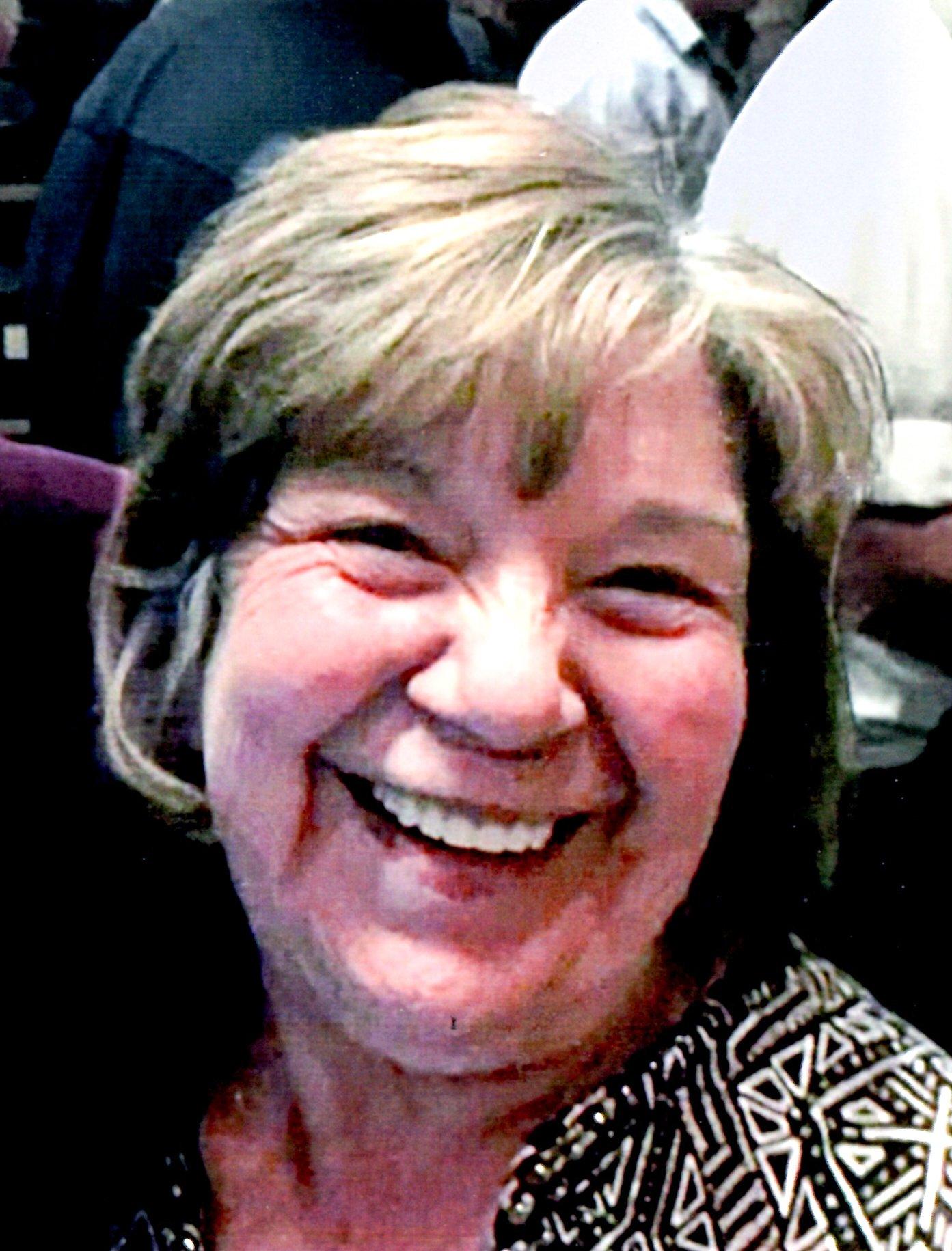 Obituary: Rita Bejarano thumbnail