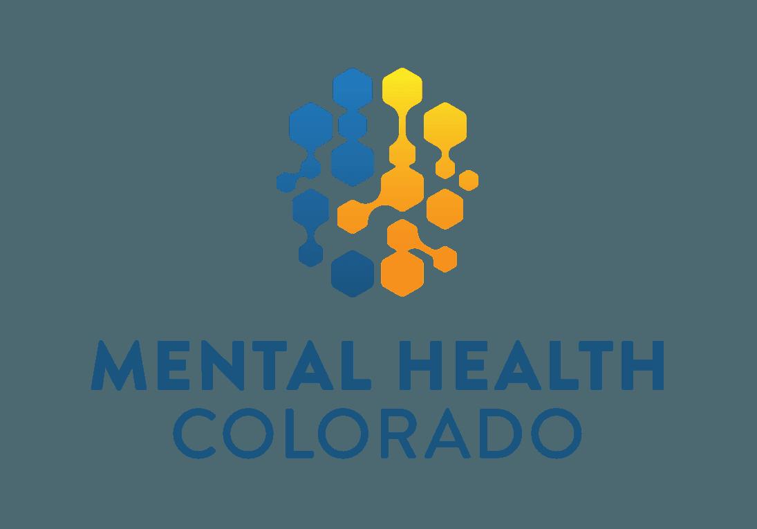 CO mental health bills increase support thumbnail