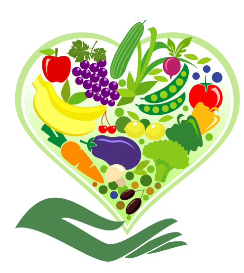 Whole Foods Plant Based Potluck thumbnail