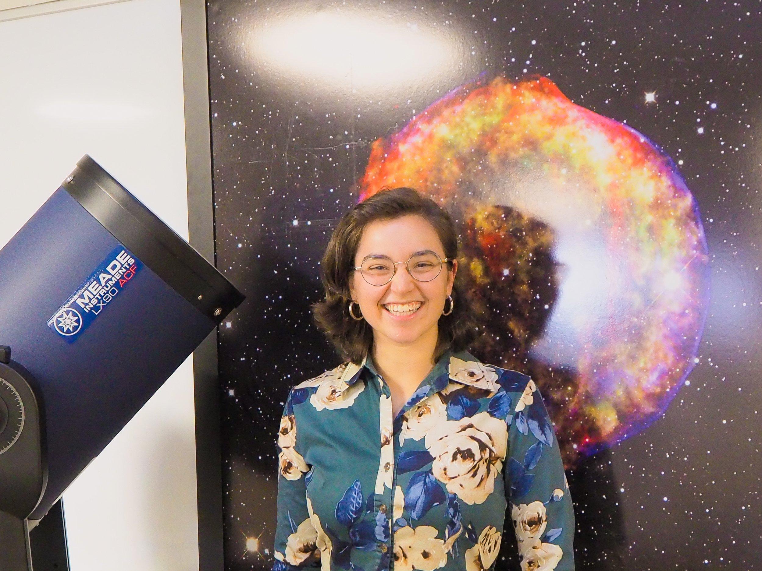 Aspen Science Center leads on inclusivity thumbnail