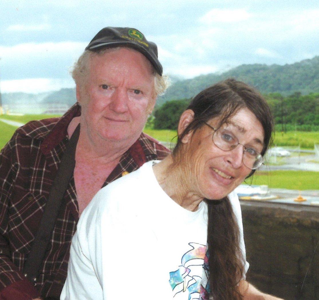 Obituary: Karen Irene Natal thumbnail