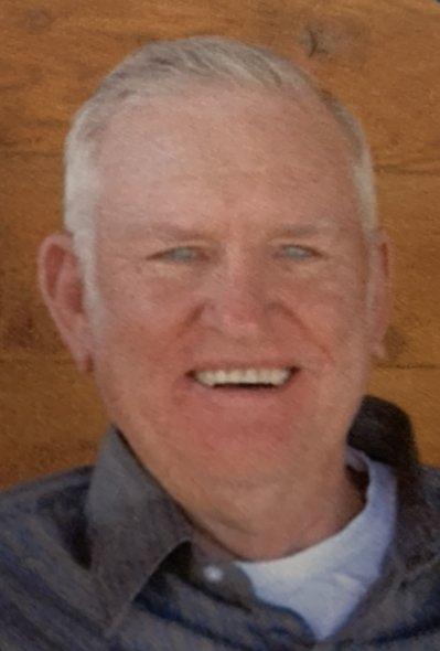 Obituary: Lyle Oliver thumbnail