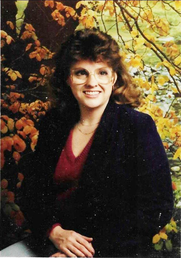 Obituary: Sharon Hagedorn thumbnail