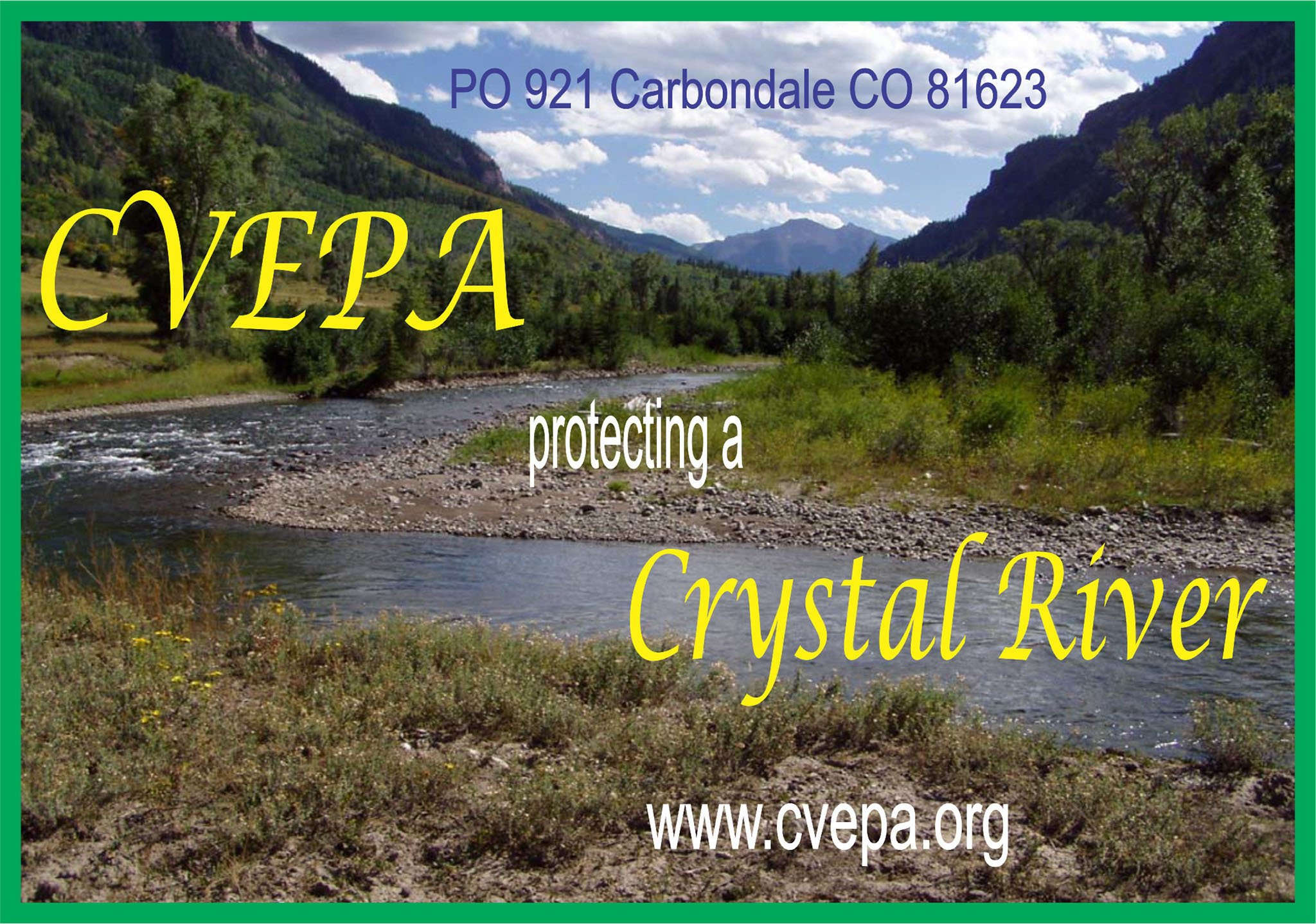 CVEPA thumbnail