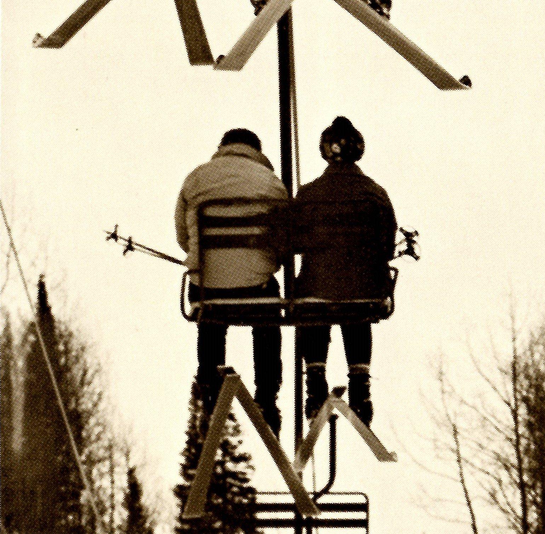 Marble Ski Area fight raged 50 years ago thumbnail