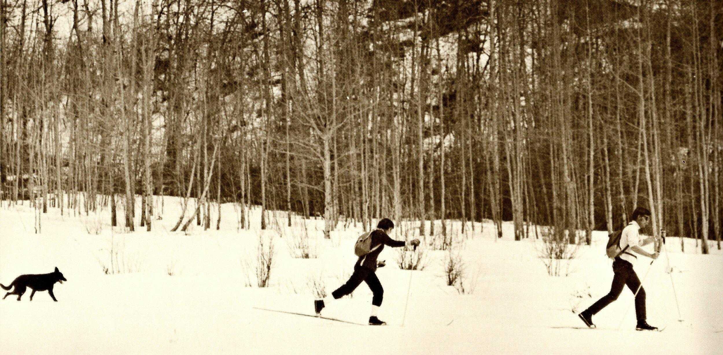Marble Ski thumbnail