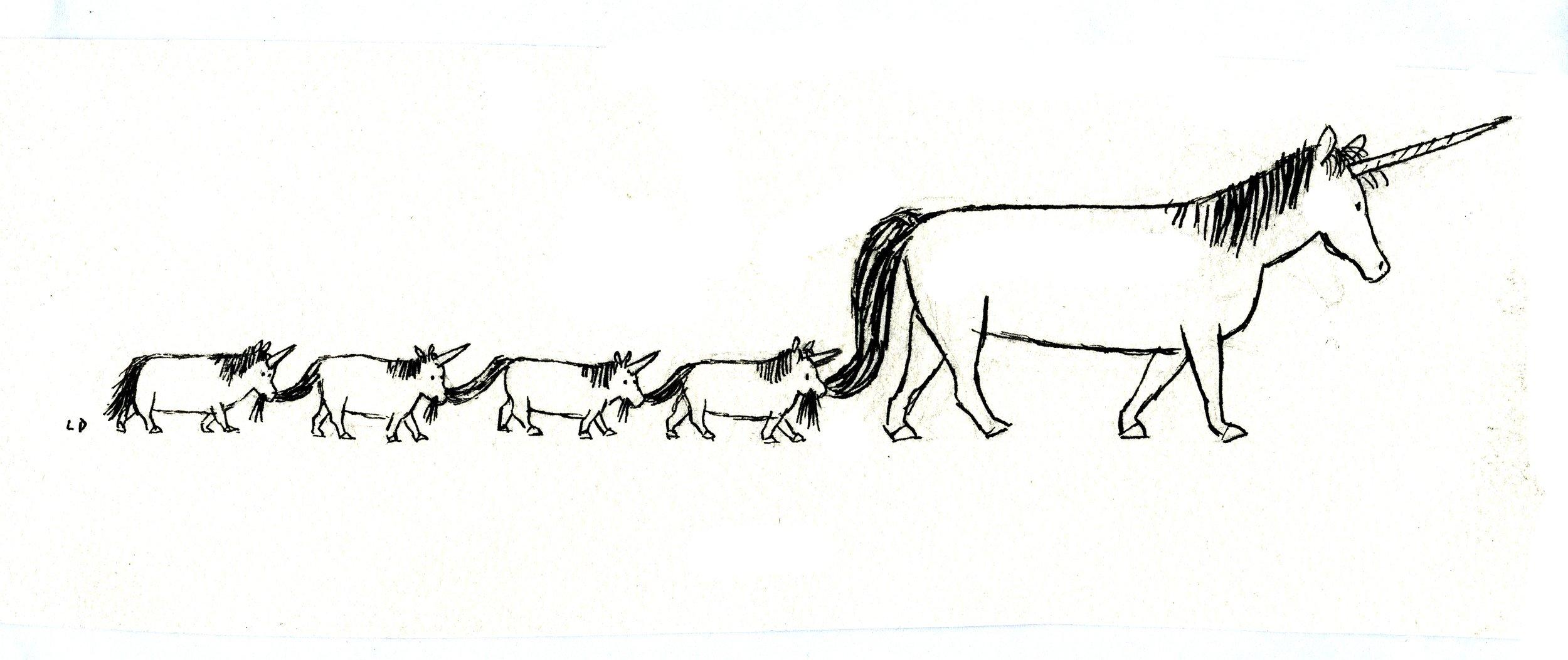 Cartoon thumbnail