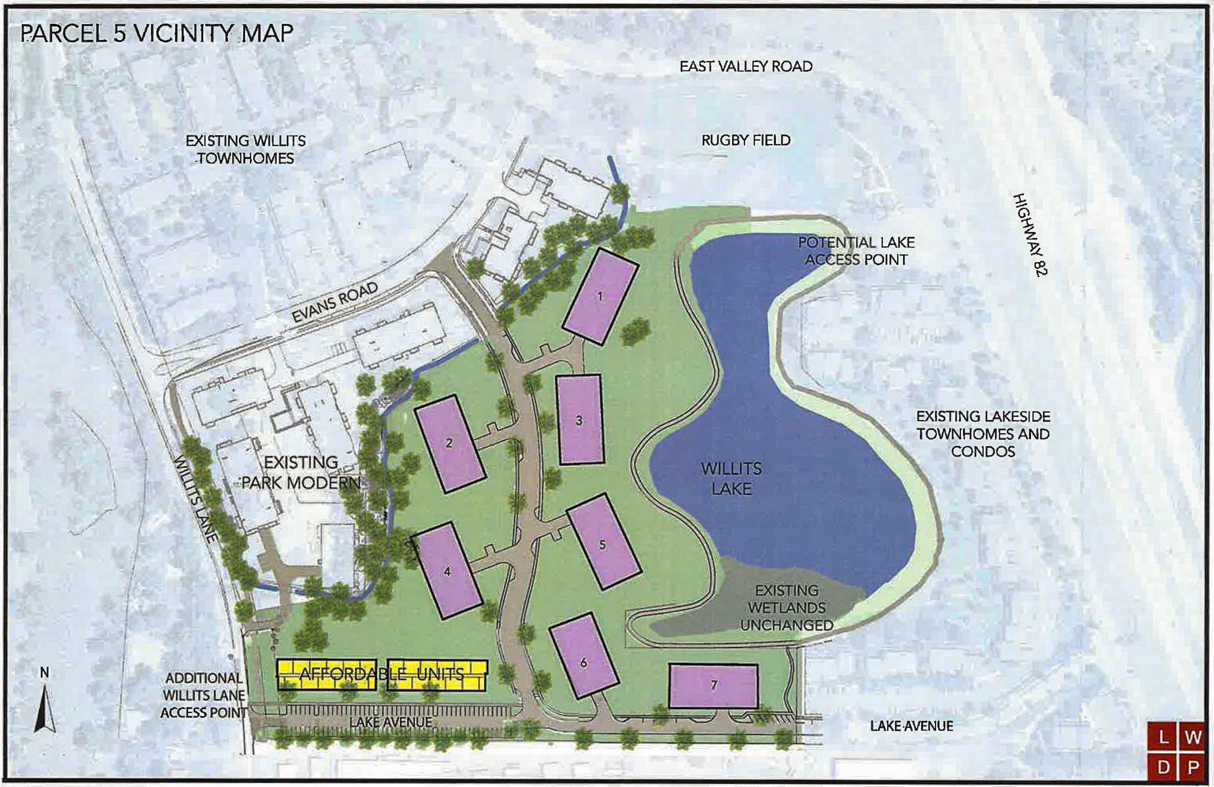 Sopris Meadows plan proceeds on mixed vote thumbnail