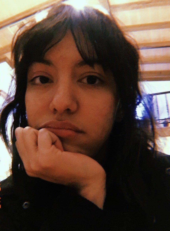 Jacquelinne Castro thumbnail