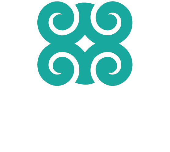 Anavah Consulting LLC