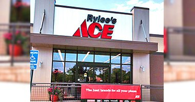 Walker, MI Ace Hardware