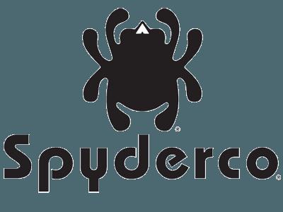 Spyderco thumbnail
