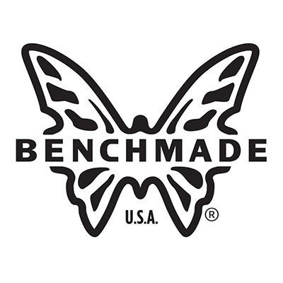 Benchmade thumbnail