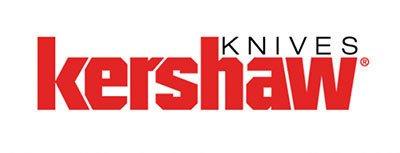 Kershaw Knives thumbnail